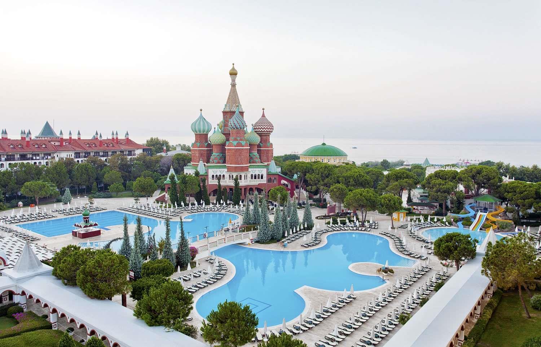asteria-kremlin-palace-ex-pgs-kremlin-palace-genel-0019