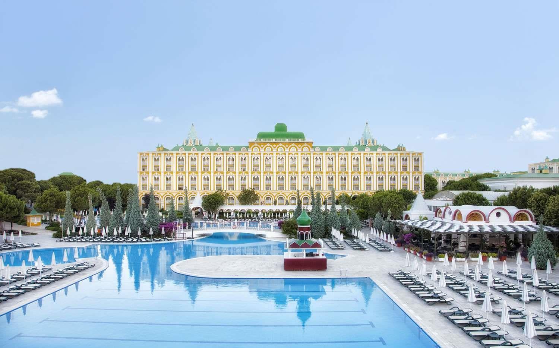 asteria-kremlin-palace-ex-pgs-kremlin-palace-genel-0022
