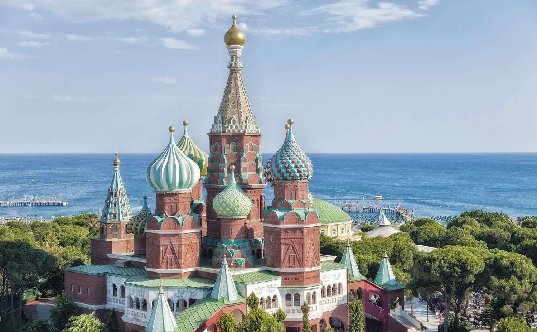 asteria-kremlin-palace-ex-pgs-kremlin-palace-genel-003