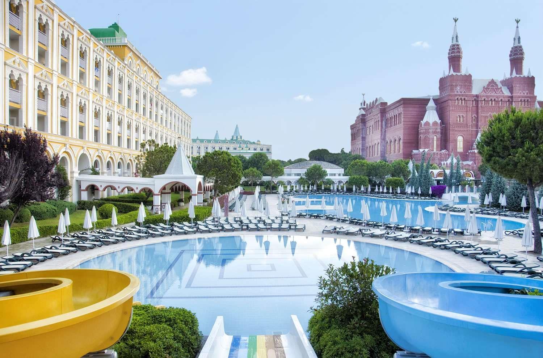 asteria-kremlin-palace-ex-pgs-kremlin-palace-genel-006