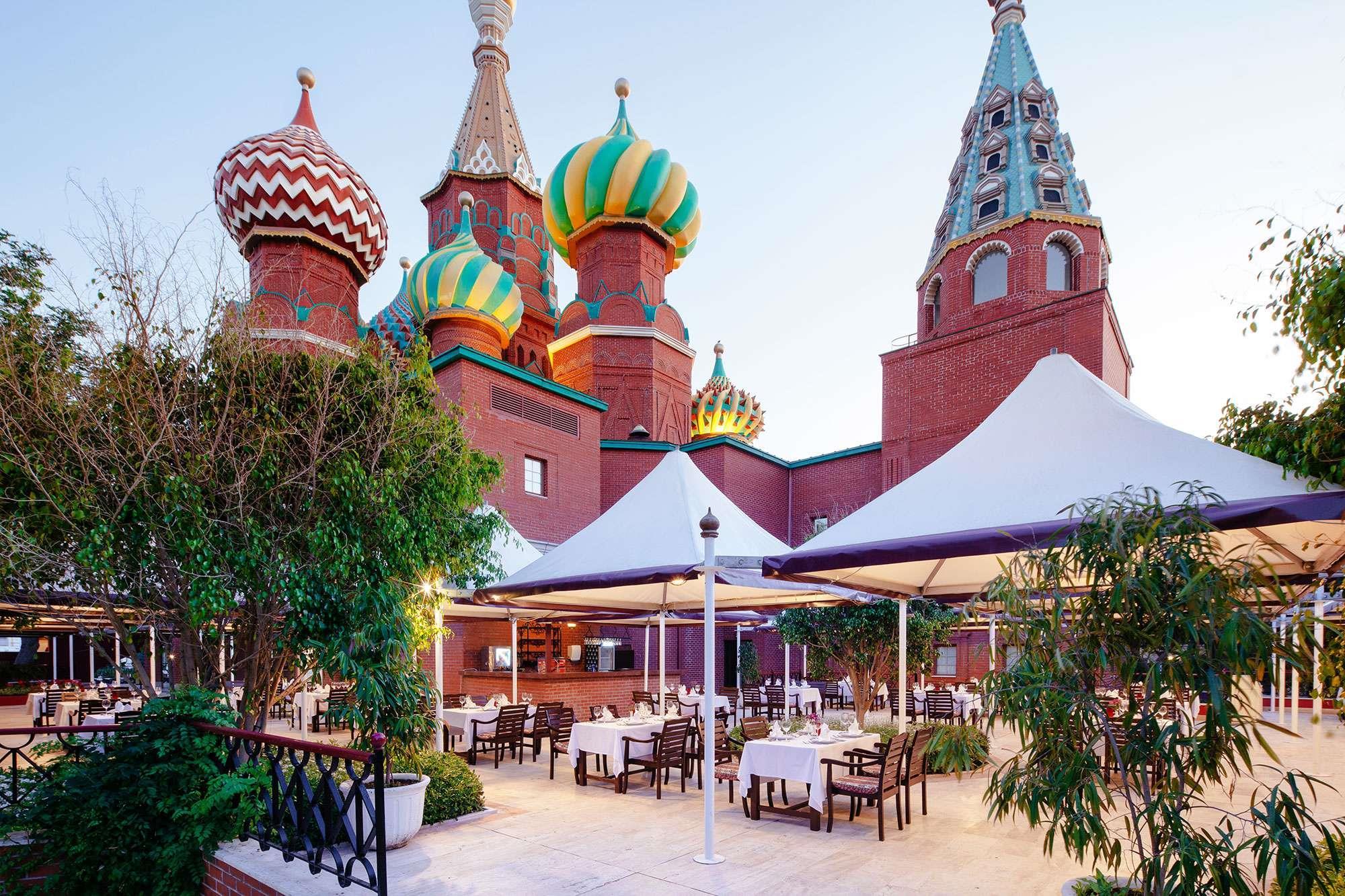 asteria-kremlin-palace-ex-pgs-kremlin-palace-genel-009