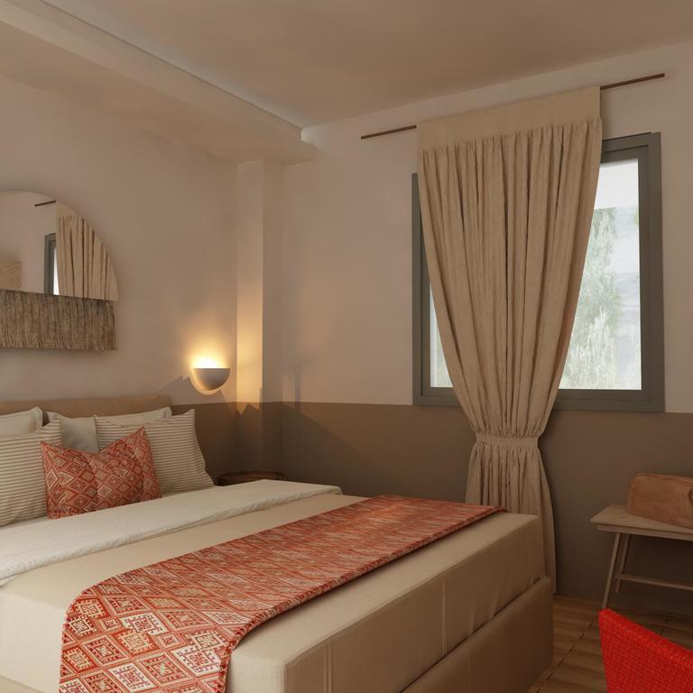 asteris-village-aparthotel-genel-001