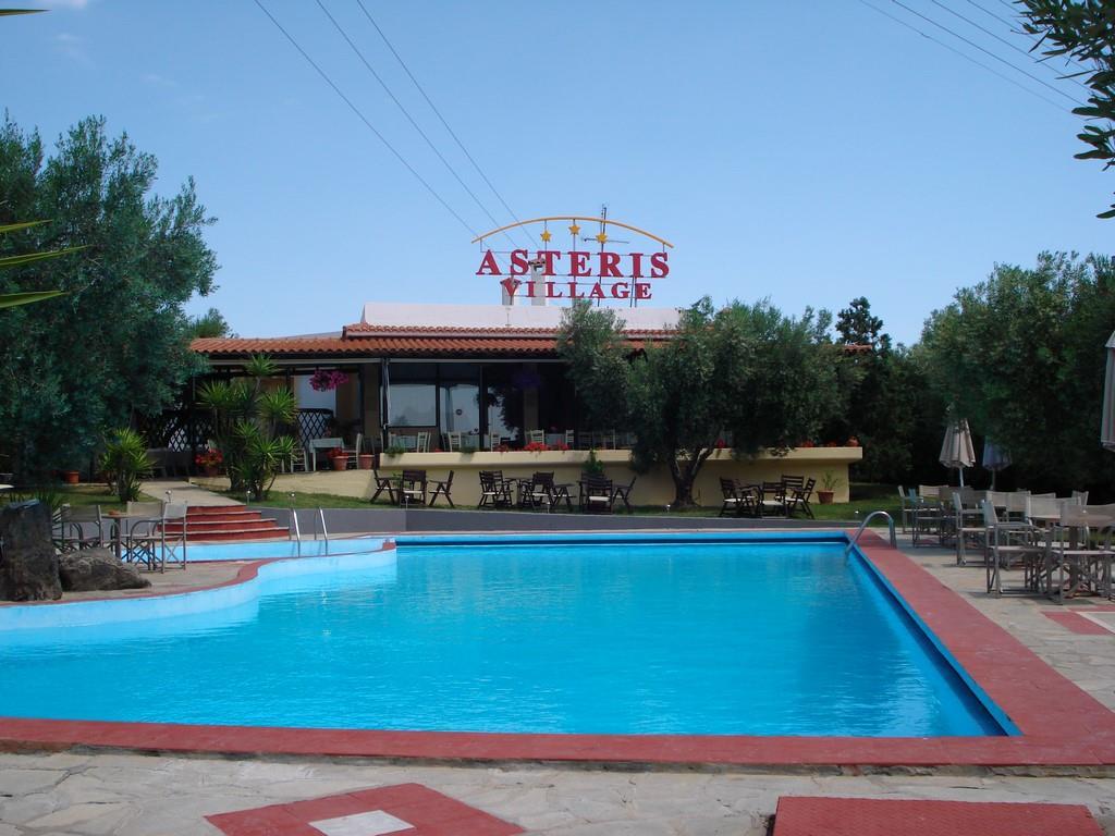 asteris-village-aparthotel-genel-0010