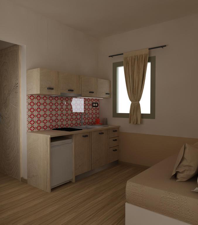 asteris-village-aparthotel-genel-0011