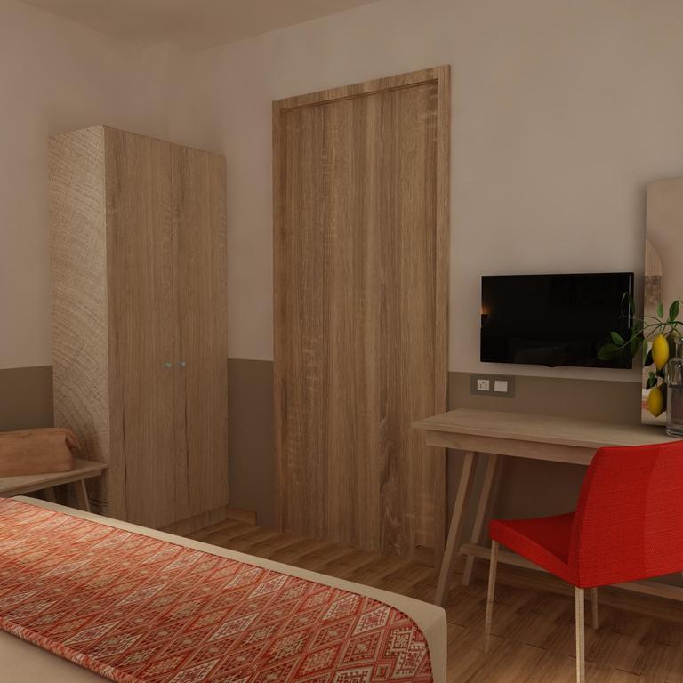asteris-village-aparthotel-genel-0012