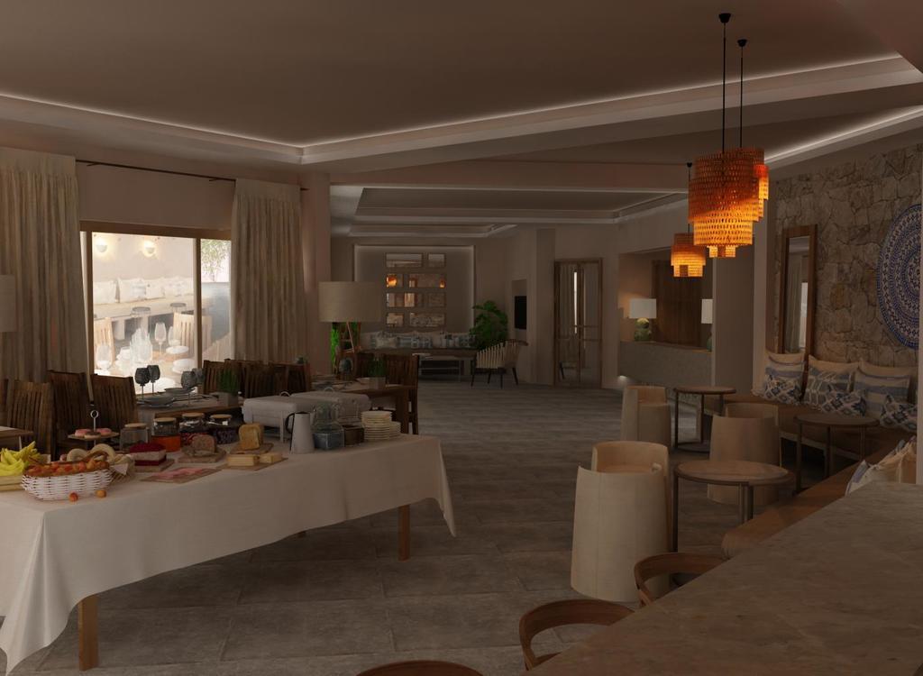 asteris-village-aparthotel-genel-004