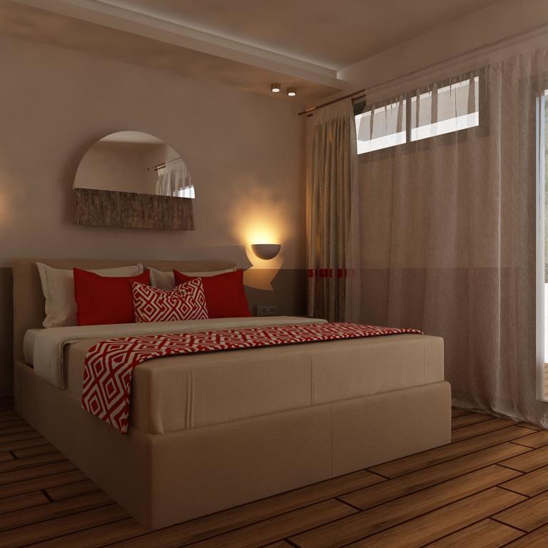 asteris-village-aparthotel-genel-006