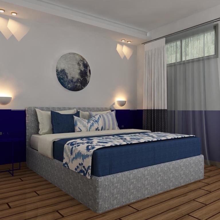 asteris-village-aparthotel-genel-007