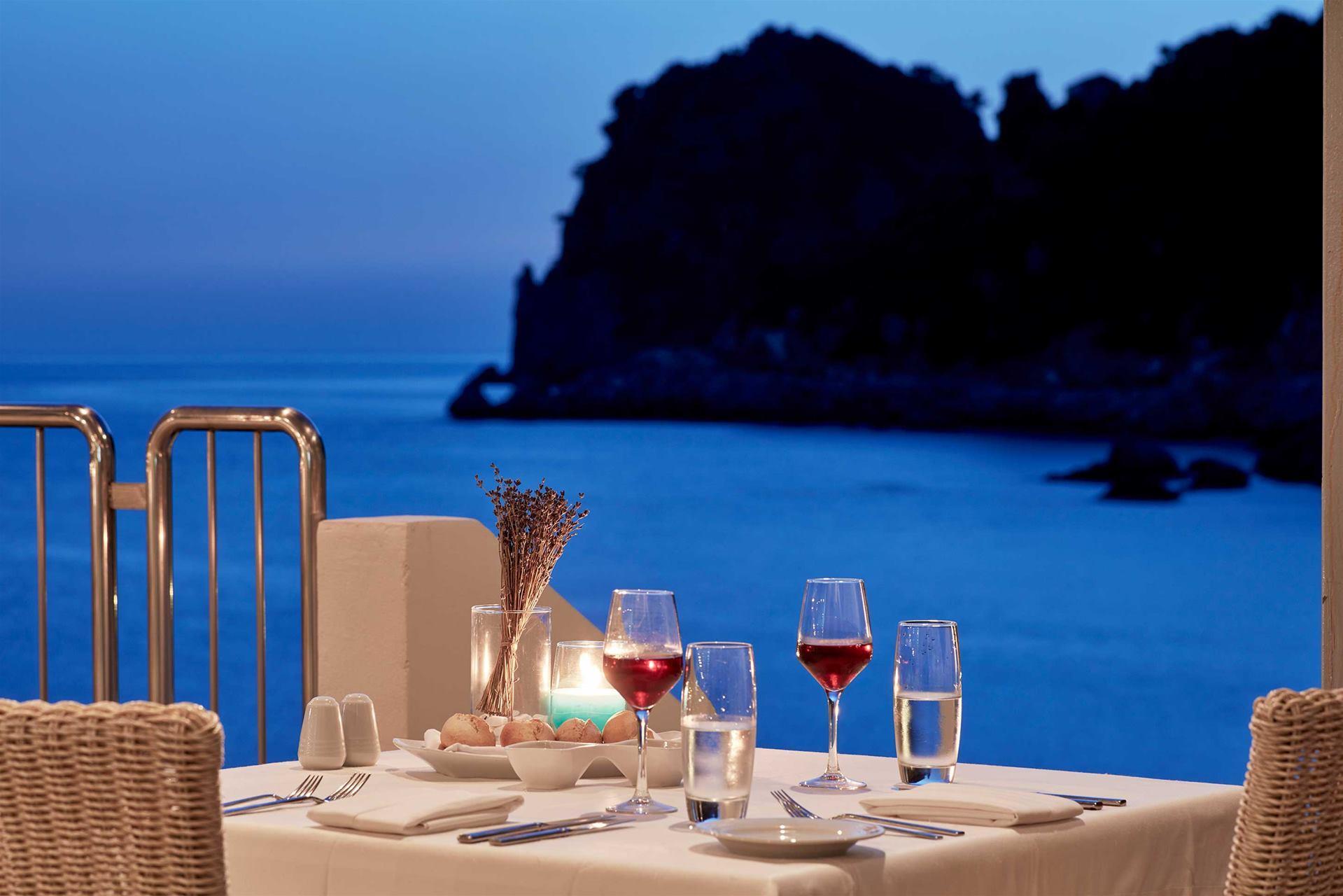 atlantica-grand-mediterraneo-resort-spa-genel-0011