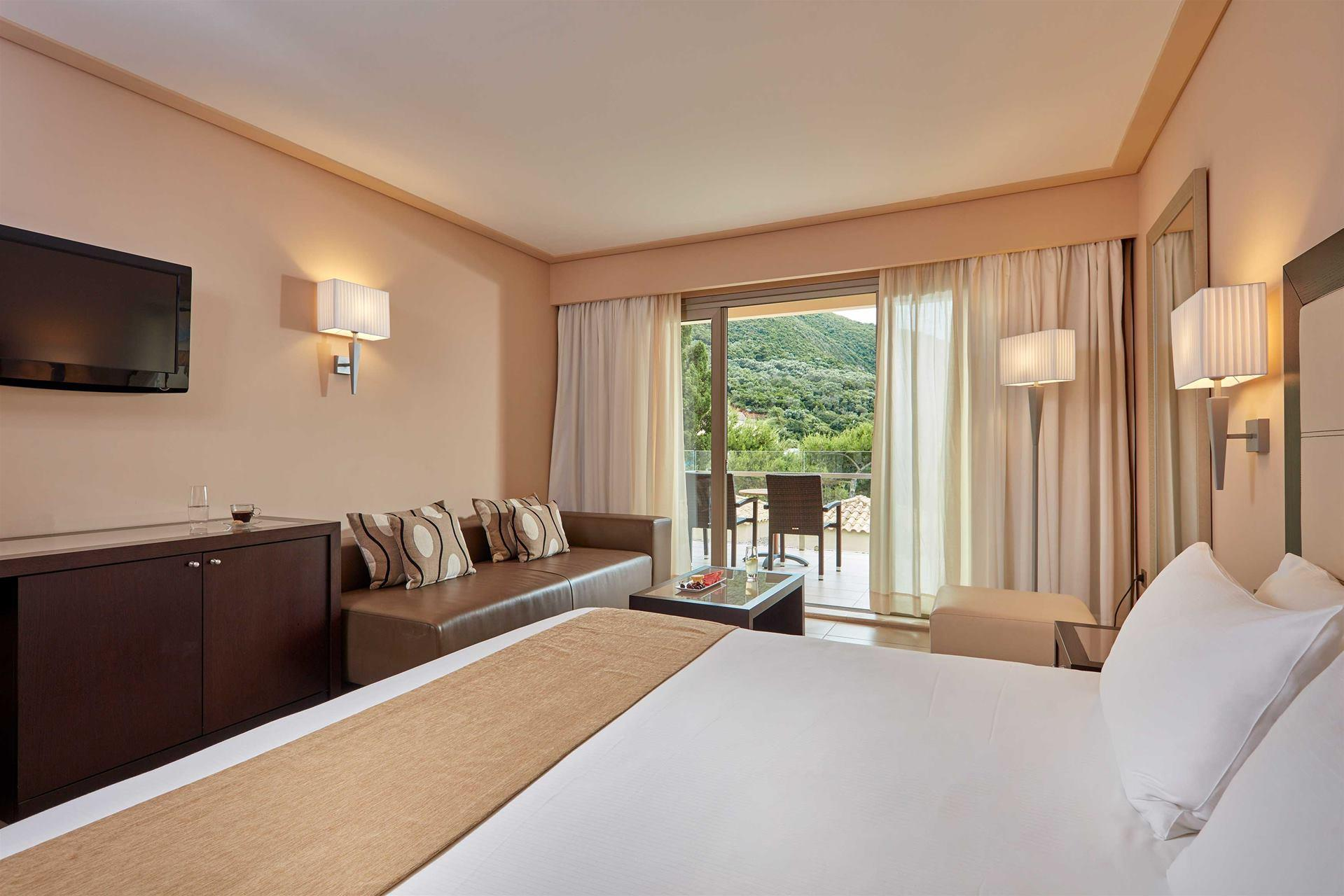atlantica-grand-mediterraneo-resort-spa-genel-0012