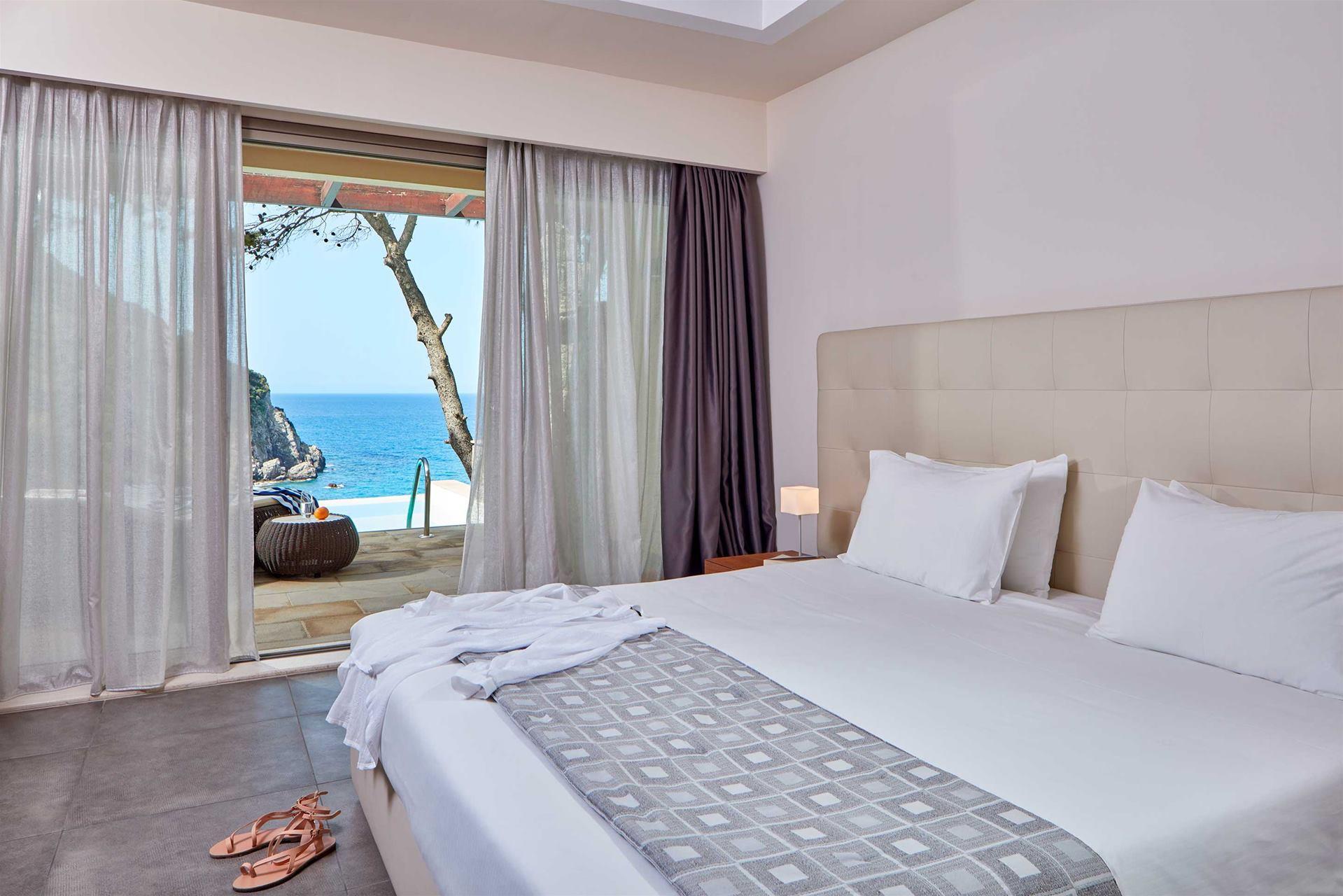 atlantica-grand-mediterraneo-resort-spa-genel-0015