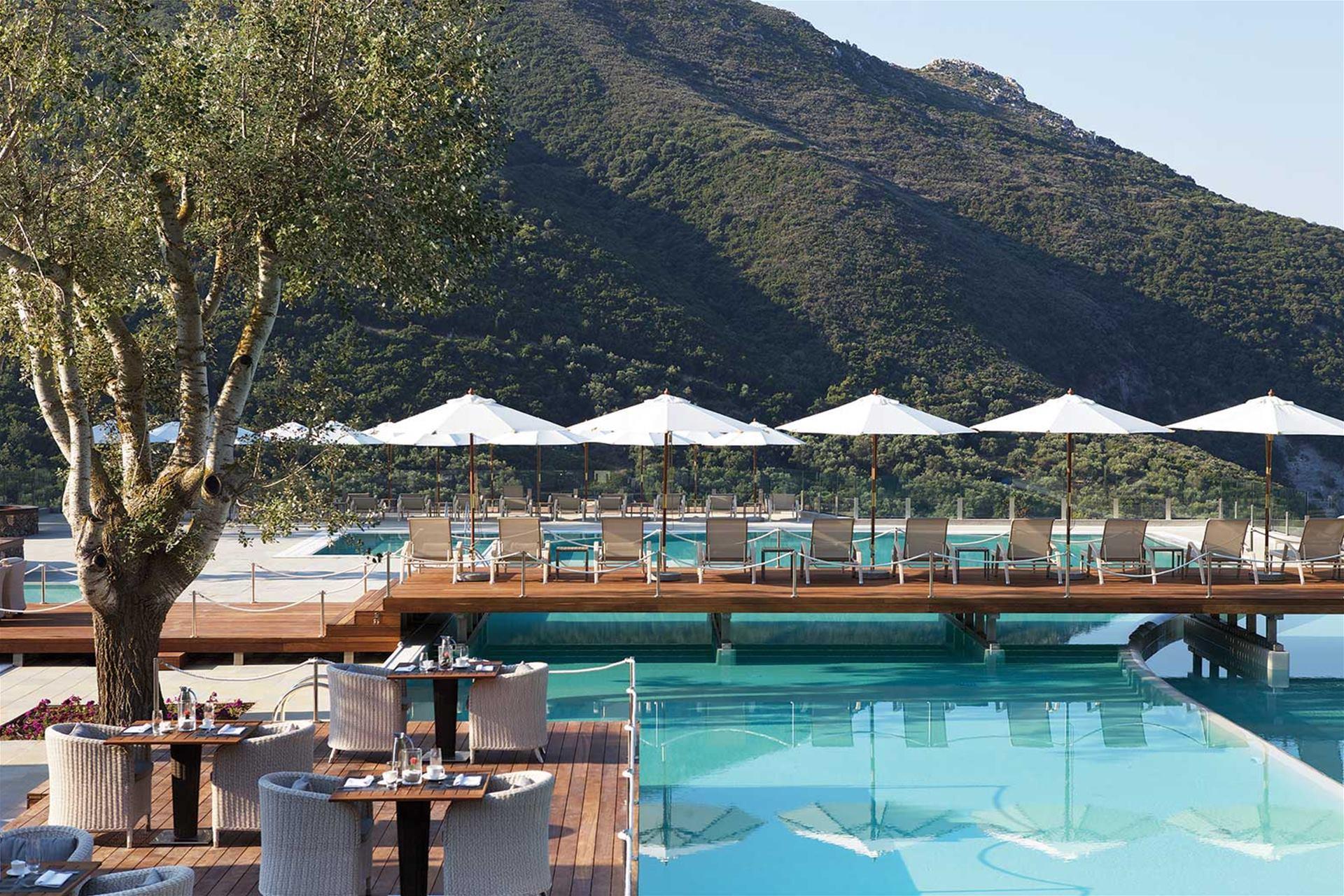 atlantica-grand-mediterraneo-resort-spa-genel-002