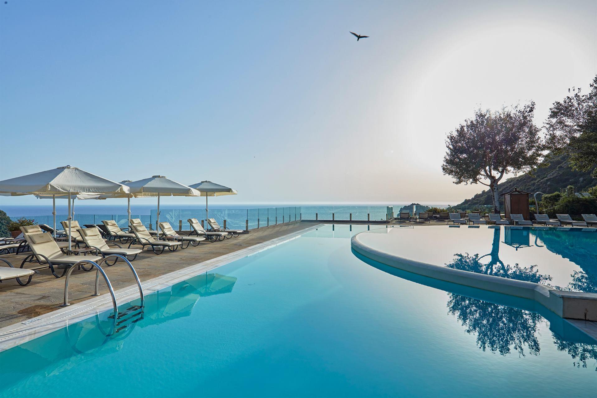 atlantica-grand-mediterraneo-resort-spa-genel-0022