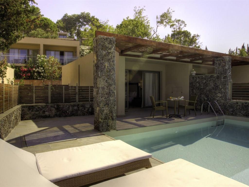 atlantica-grand-mediterraneo-resort-spa-genel-0023