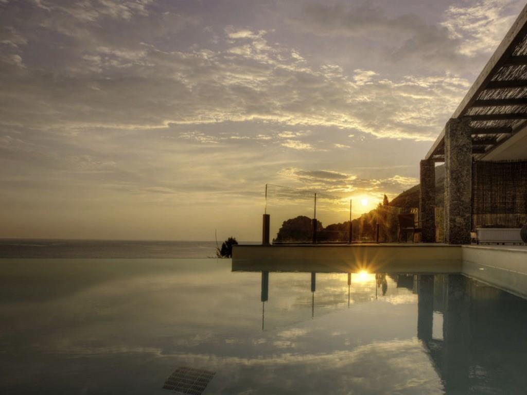 atlantica-grand-mediterraneo-resort-spa-genel-0025