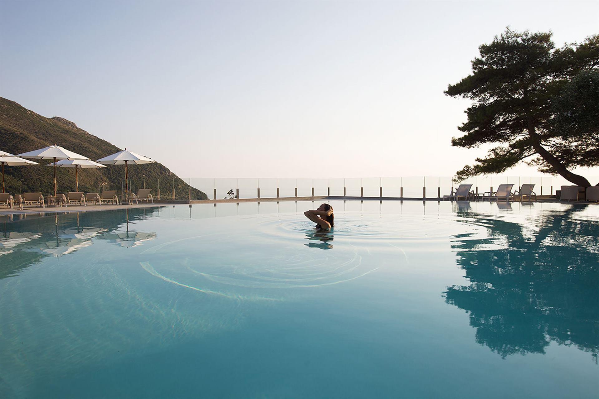 atlantica-grand-mediterraneo-resort-spa-genel-004