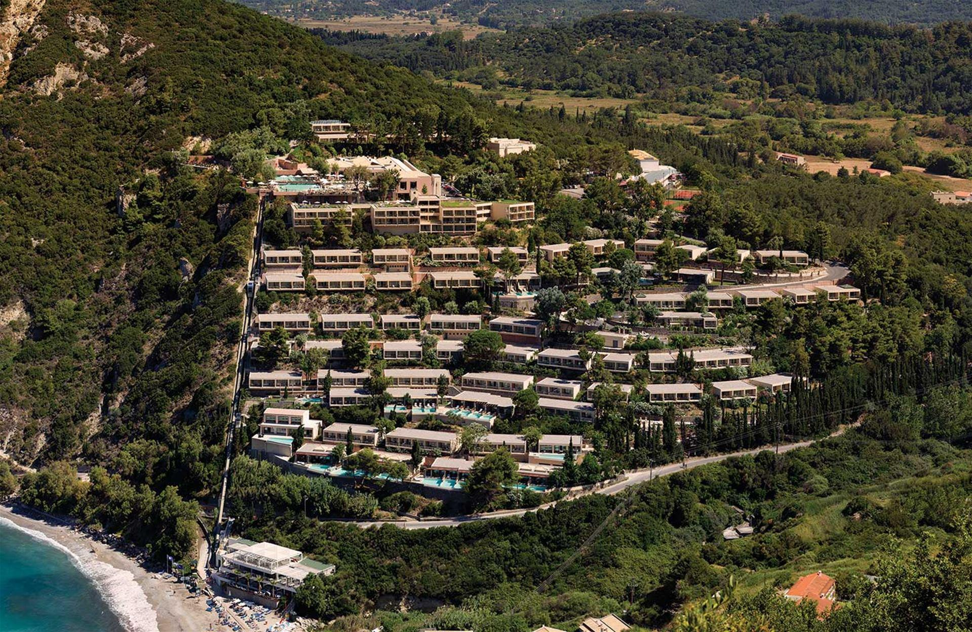 atlantica-grand-mediterraneo-resort-spa-genel-005