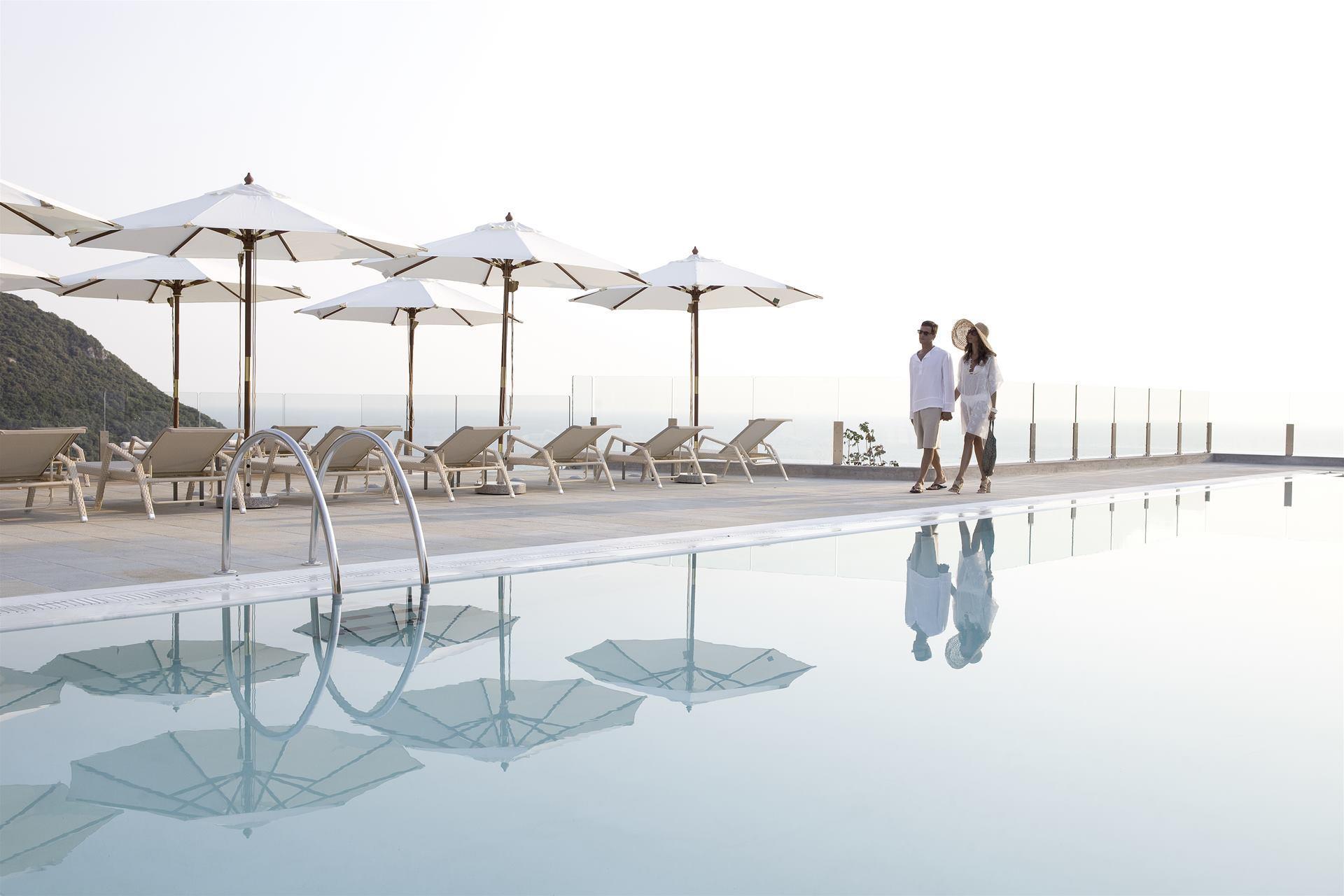 atlantica-grand-mediterraneo-resort-spa-genel-009