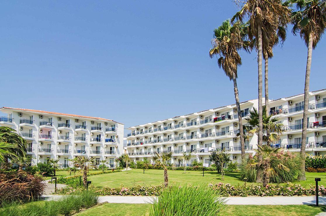 atlantique-hotel-genel-001