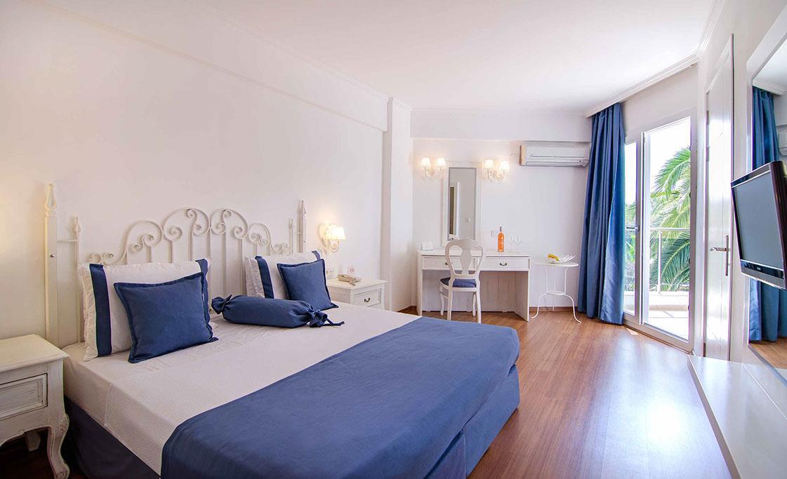 atlantique-hotel-genel-0012
