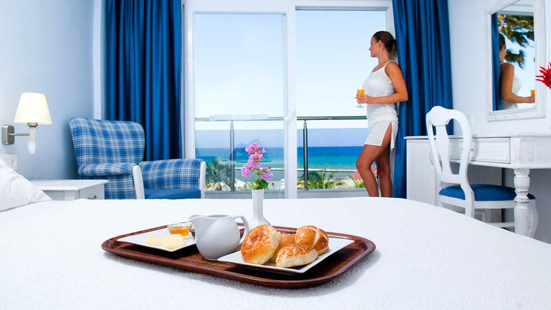 atlantique-hotel-genel-002
