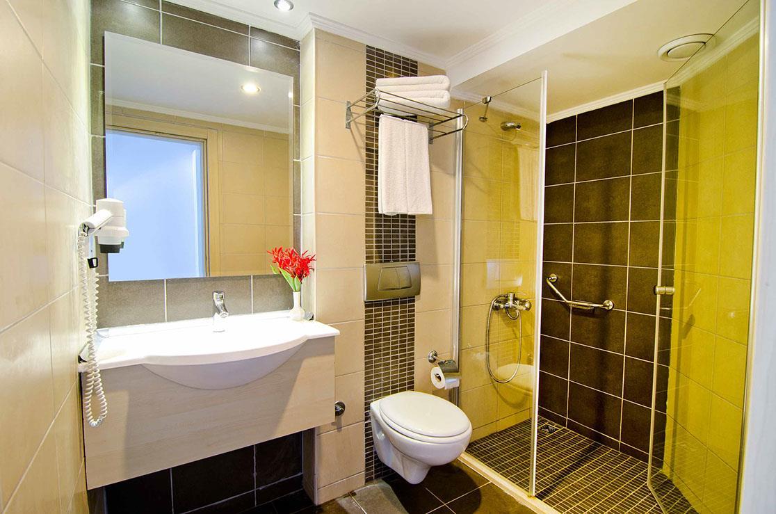 atlantique-hotel-genel-004