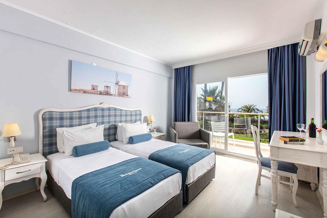 atlantique-hotel-genel-007