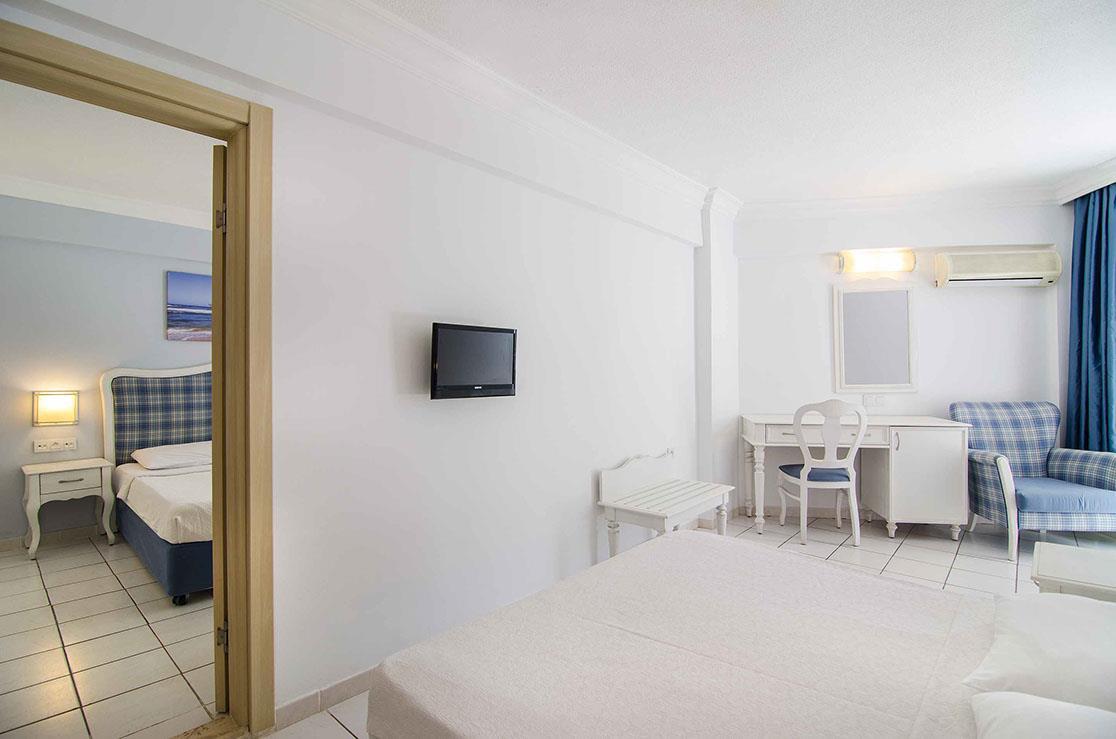 atlantique-hotel-genel-008