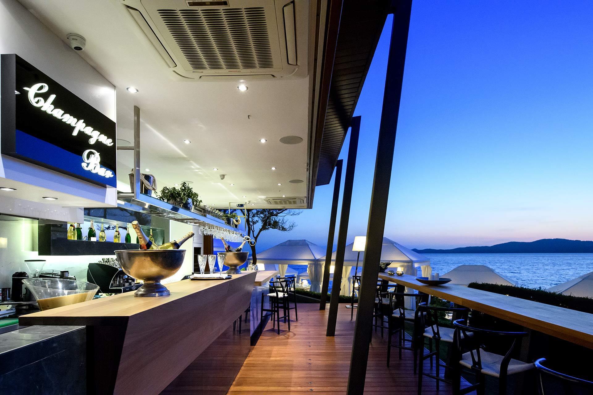 avaton-luxury-villas-resort-genel-0010
