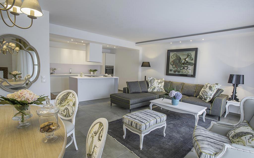 avaton-luxury-villas-resort-genel-0011