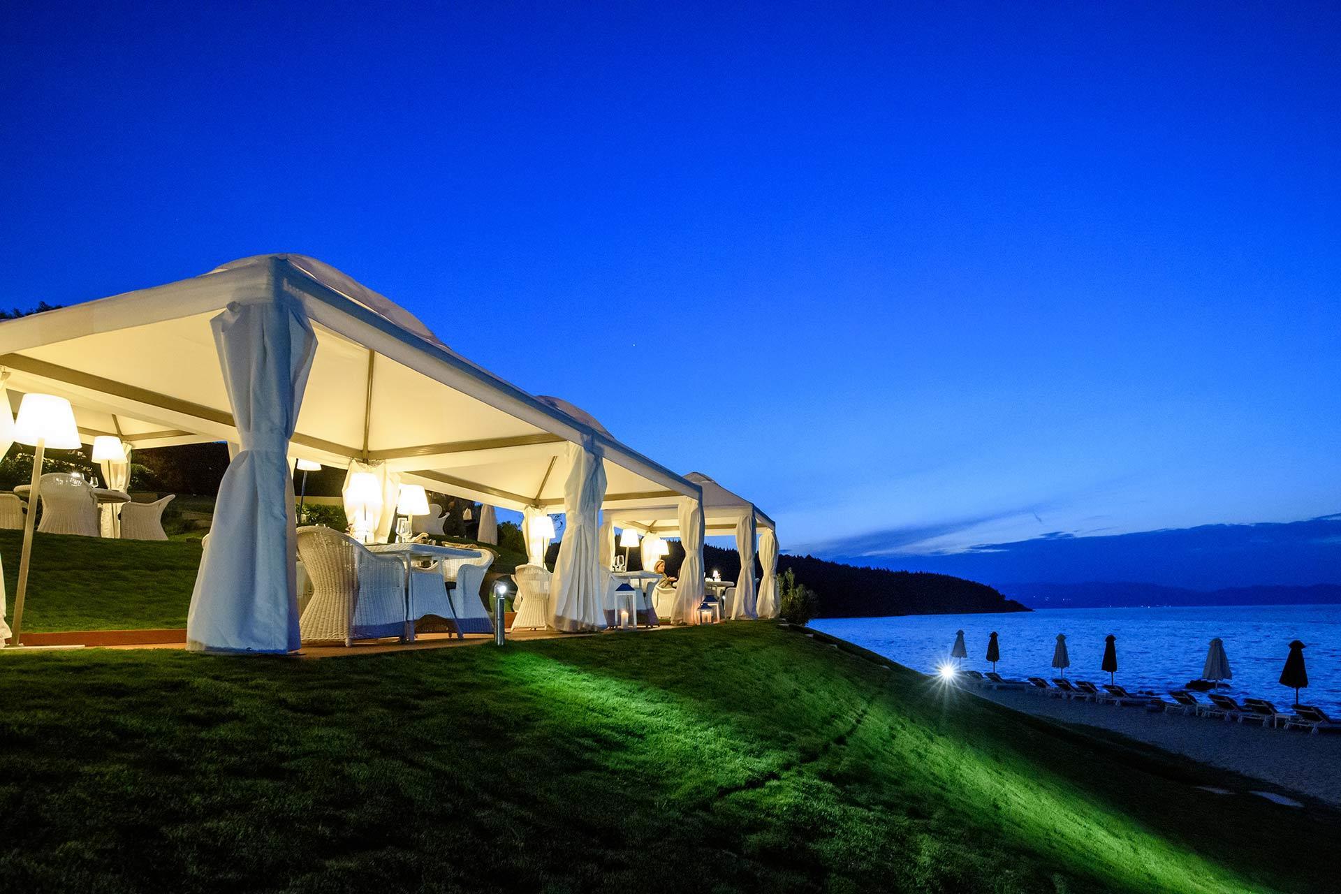 avaton-luxury-villas-resort-genel-0013