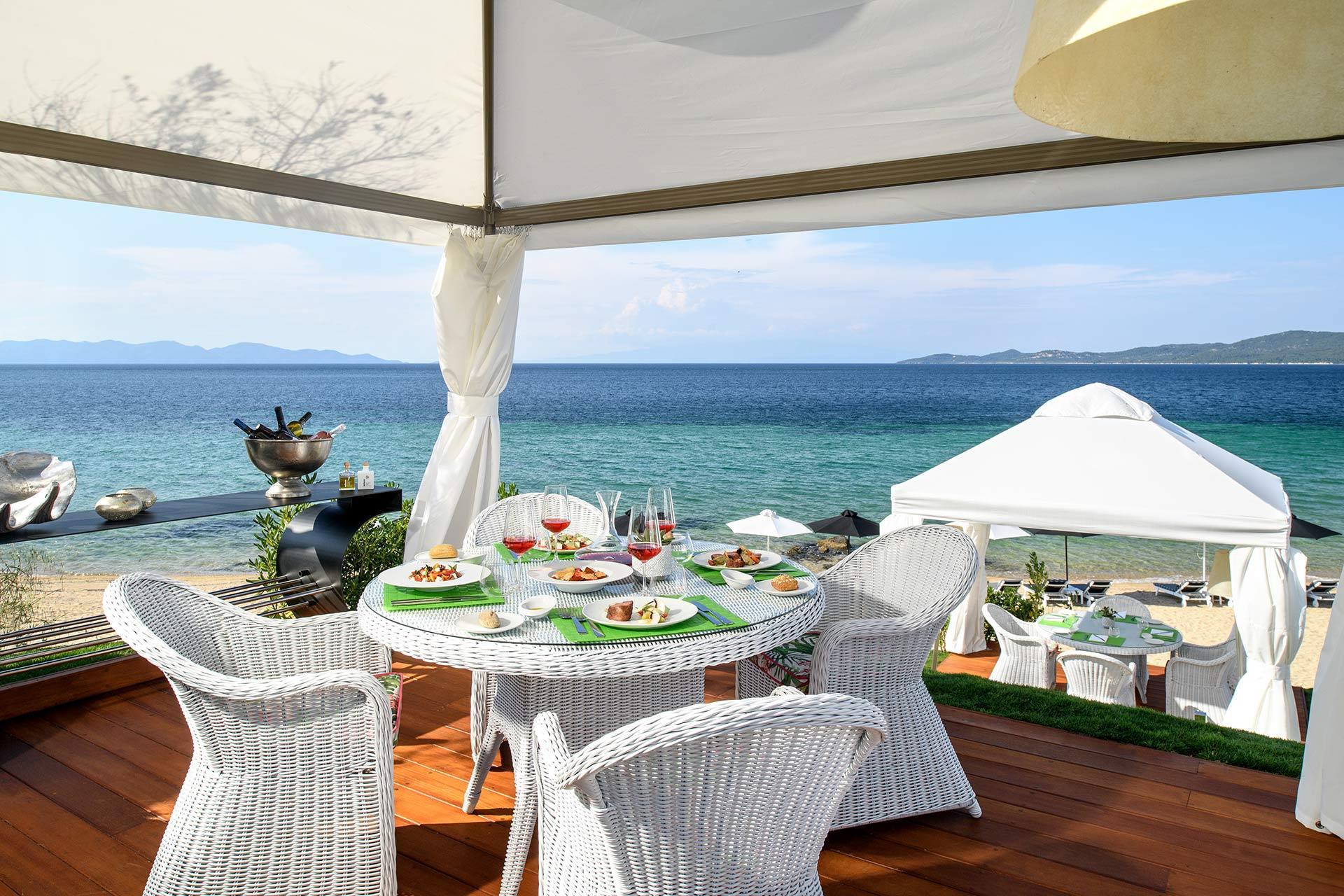 avaton-luxury-villas-resort-genel-0014