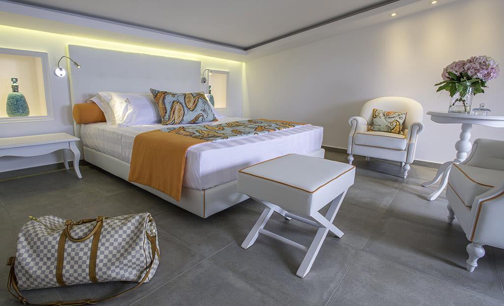 avaton-luxury-villas-resort-genel-0015