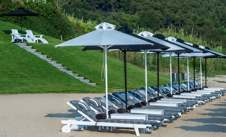 avaton-luxury-villas-resort-genel-003