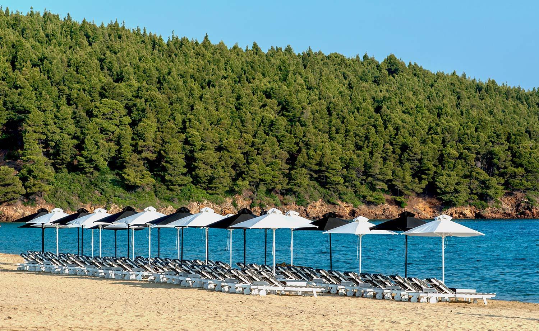 avaton-luxury-villas-resort-genel-004