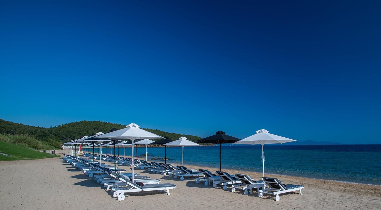 avaton-luxury-villas-resort-genel-005