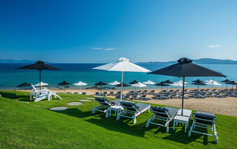 avaton-luxury-villas-resort-genel-006