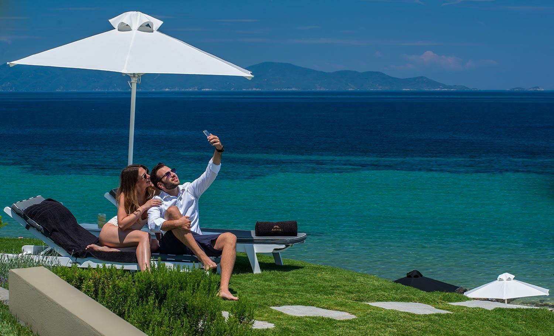 avaton-luxury-villas-resort-genel-007