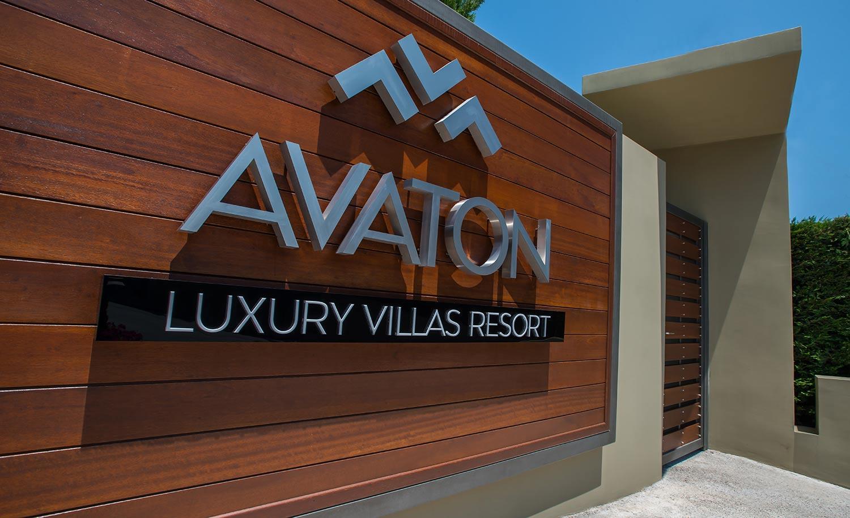 avaton-luxury-villas-resort-genel-008