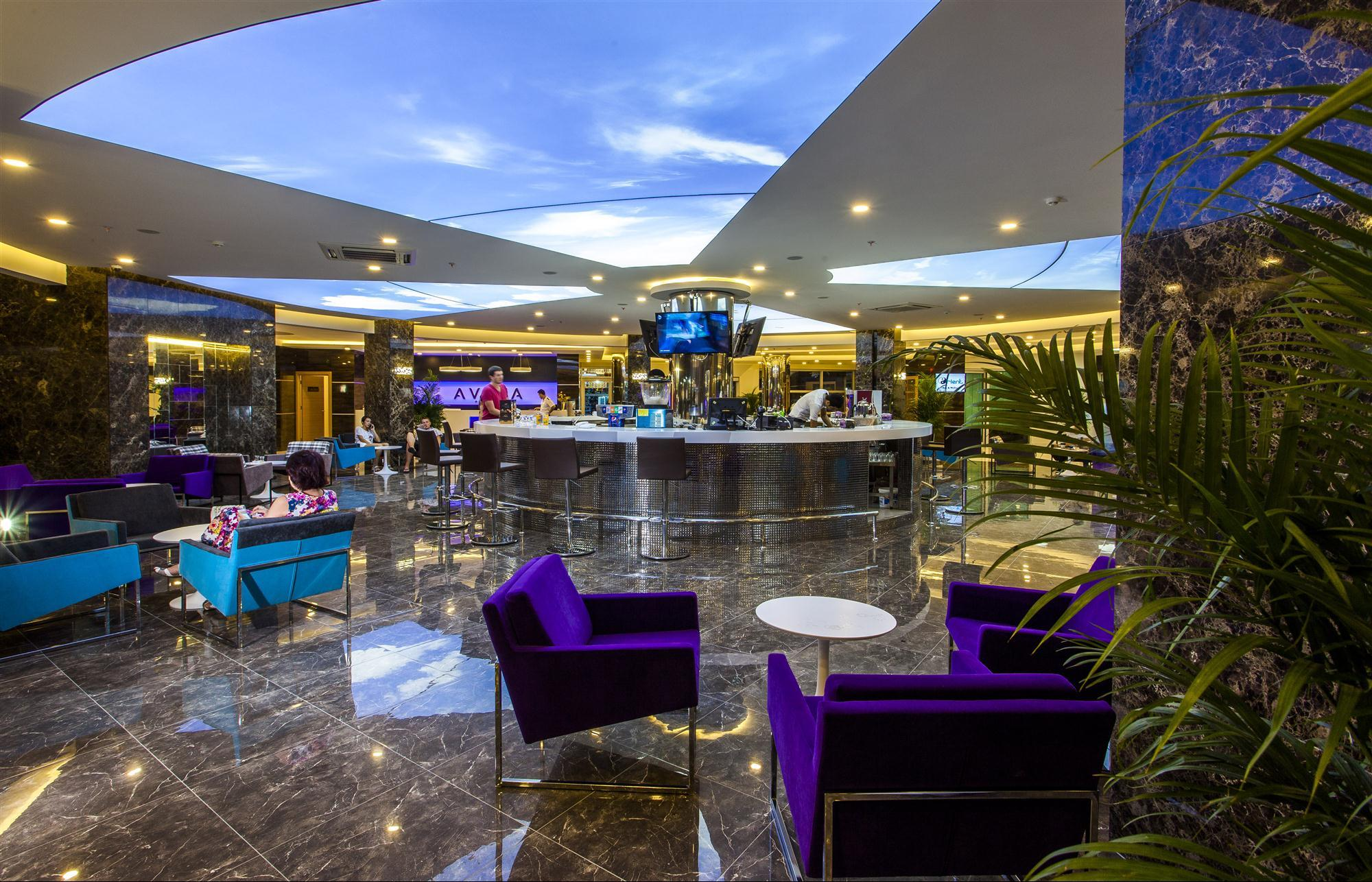 avena-resort-spa-hotel-ex-gold-safran-hotel-genel-0010