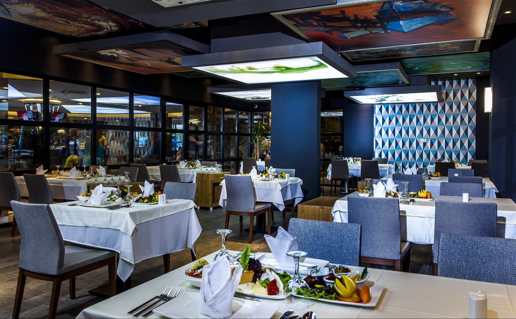 avena-resort-spa-hotel-ex-gold-safran-hotel-genel-0014