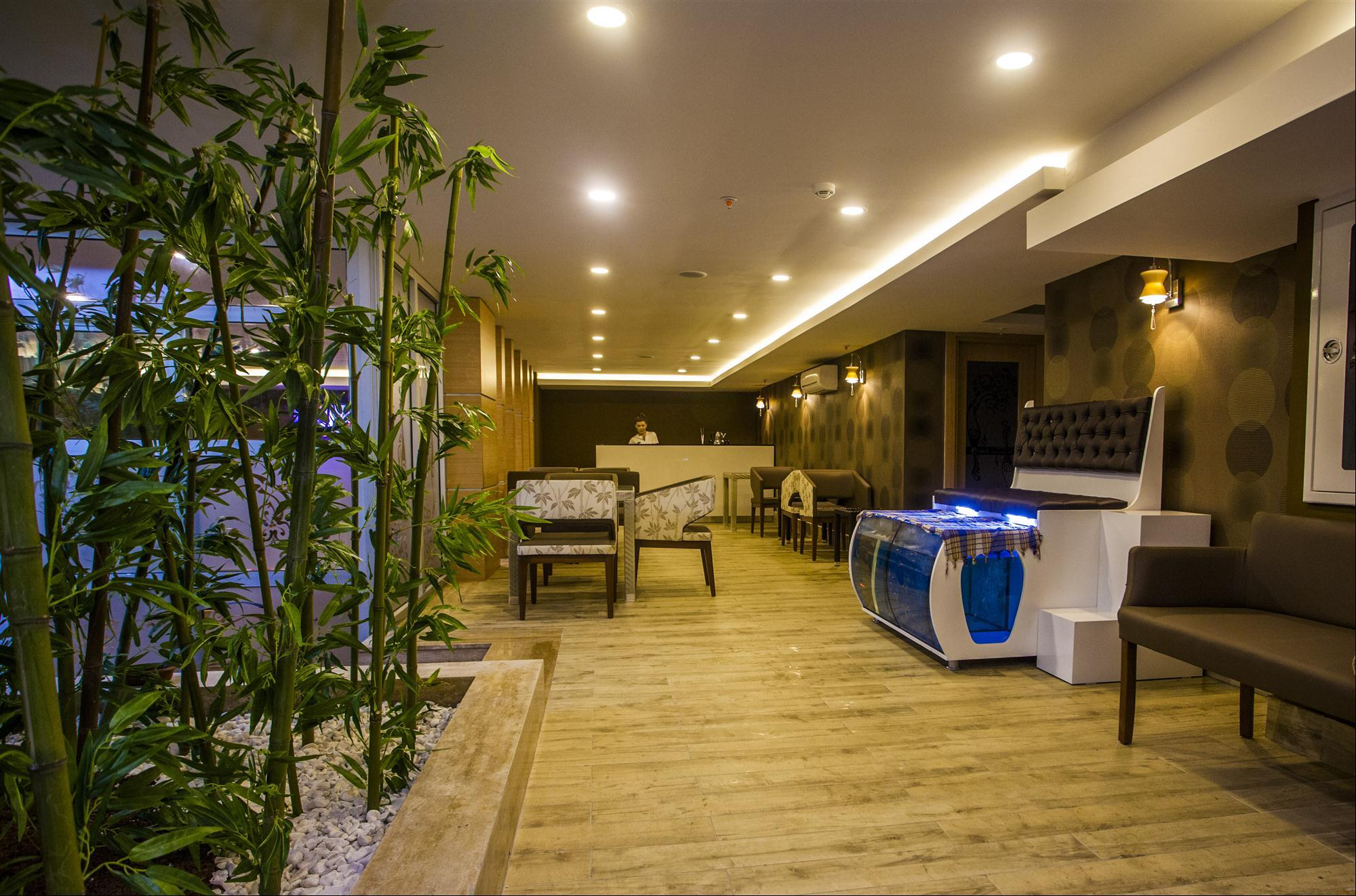 avena-resort-spa-hotel-ex-gold-safran-hotel-genel-0015