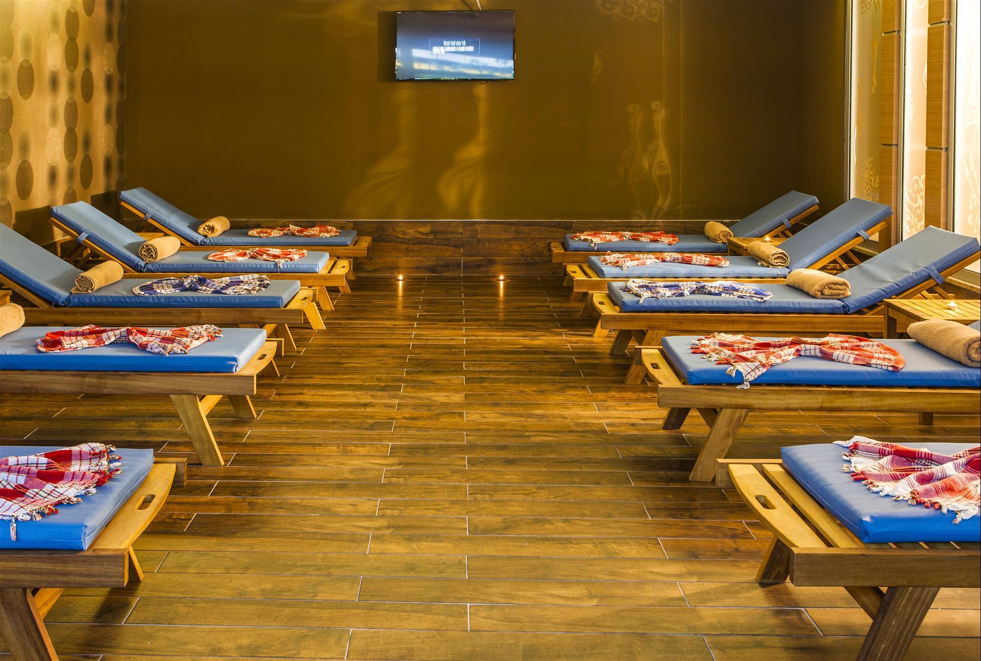 avena-resort-spa-hotel-ex-gold-safran-hotel-genel-0016