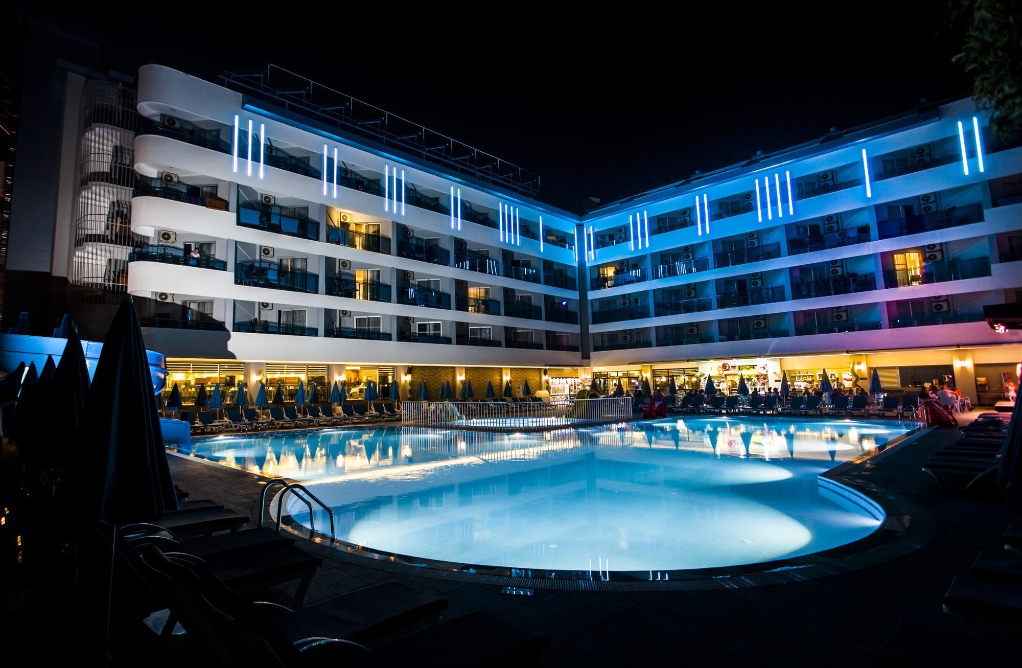 avena-resort-spa-hotel-ex-gold-safran-hotel-genel-0018