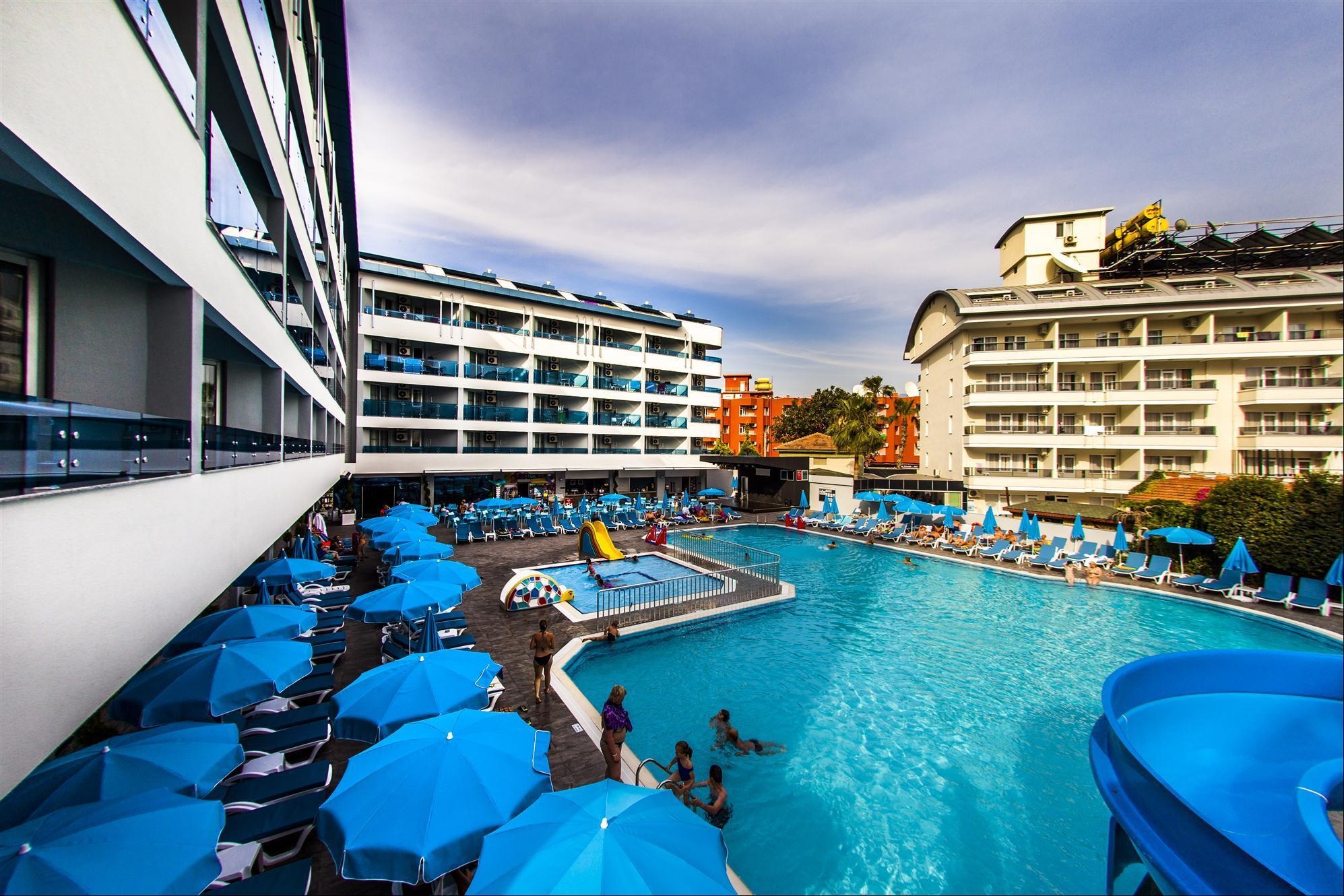 avena-resort-spa-hotel-ex-gold-safran-hotel-genel-0019
