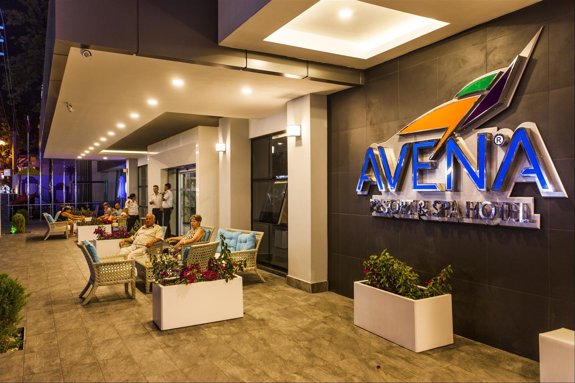 avena-resort-spa-hotel-ex-gold-safran-hotel-genel-002