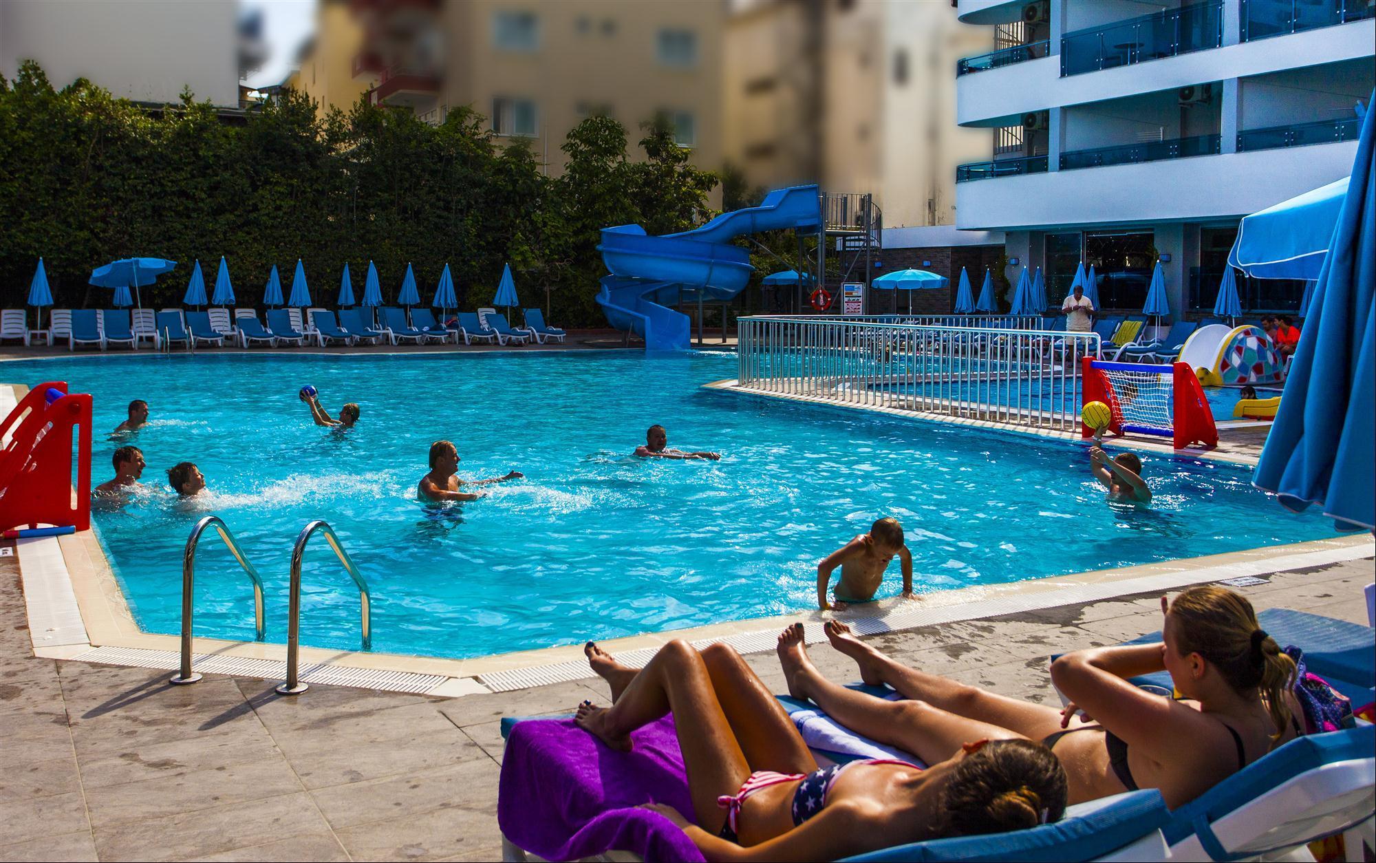 avena-resort-spa-hotel-ex-gold-safran-hotel-genel-0020