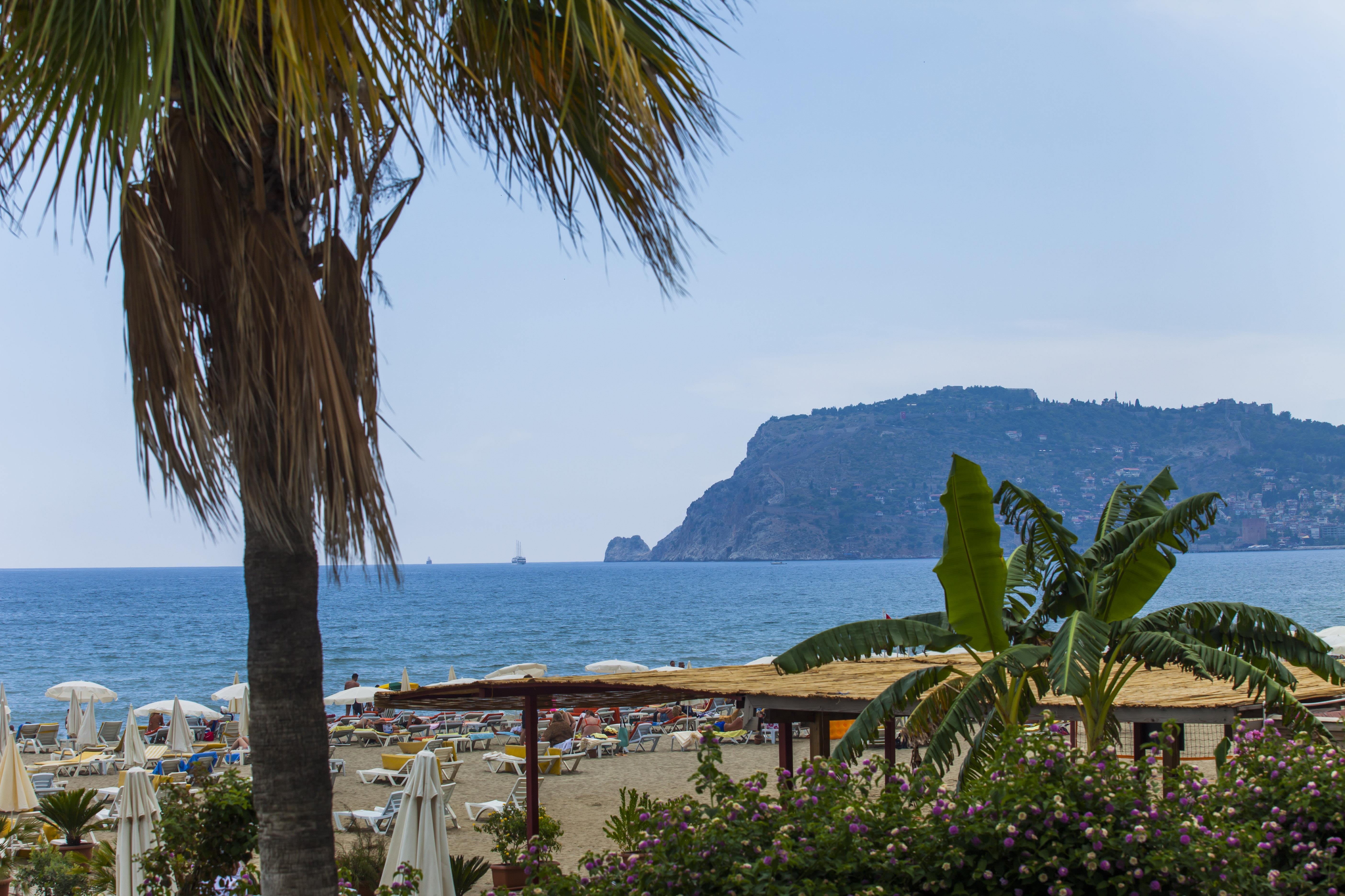 avena-resort-spa-hotel-ex-gold-safran-hotel-genel-0022