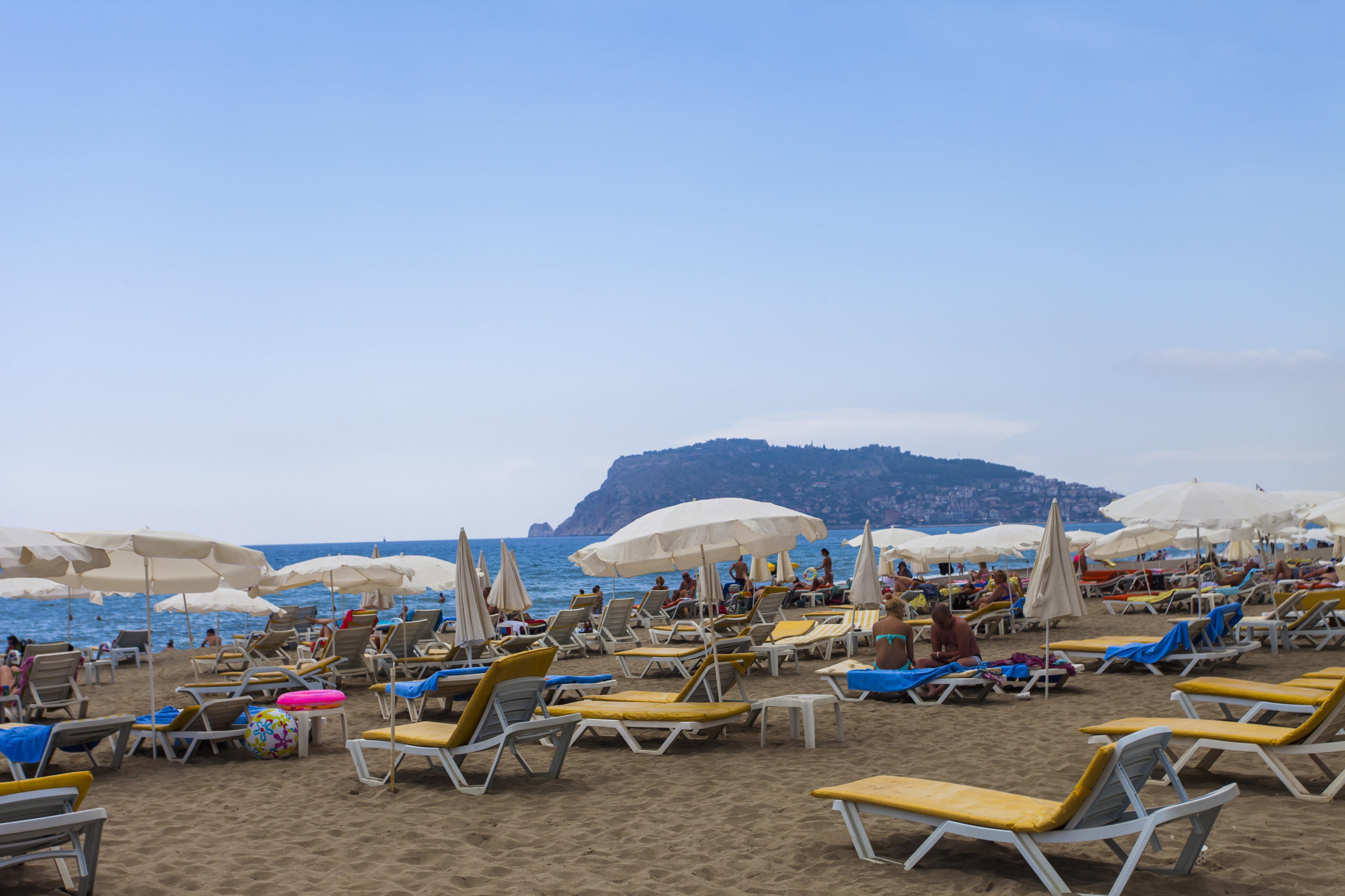 avena-resort-spa-hotel-ex-gold-safran-hotel-genel-0024