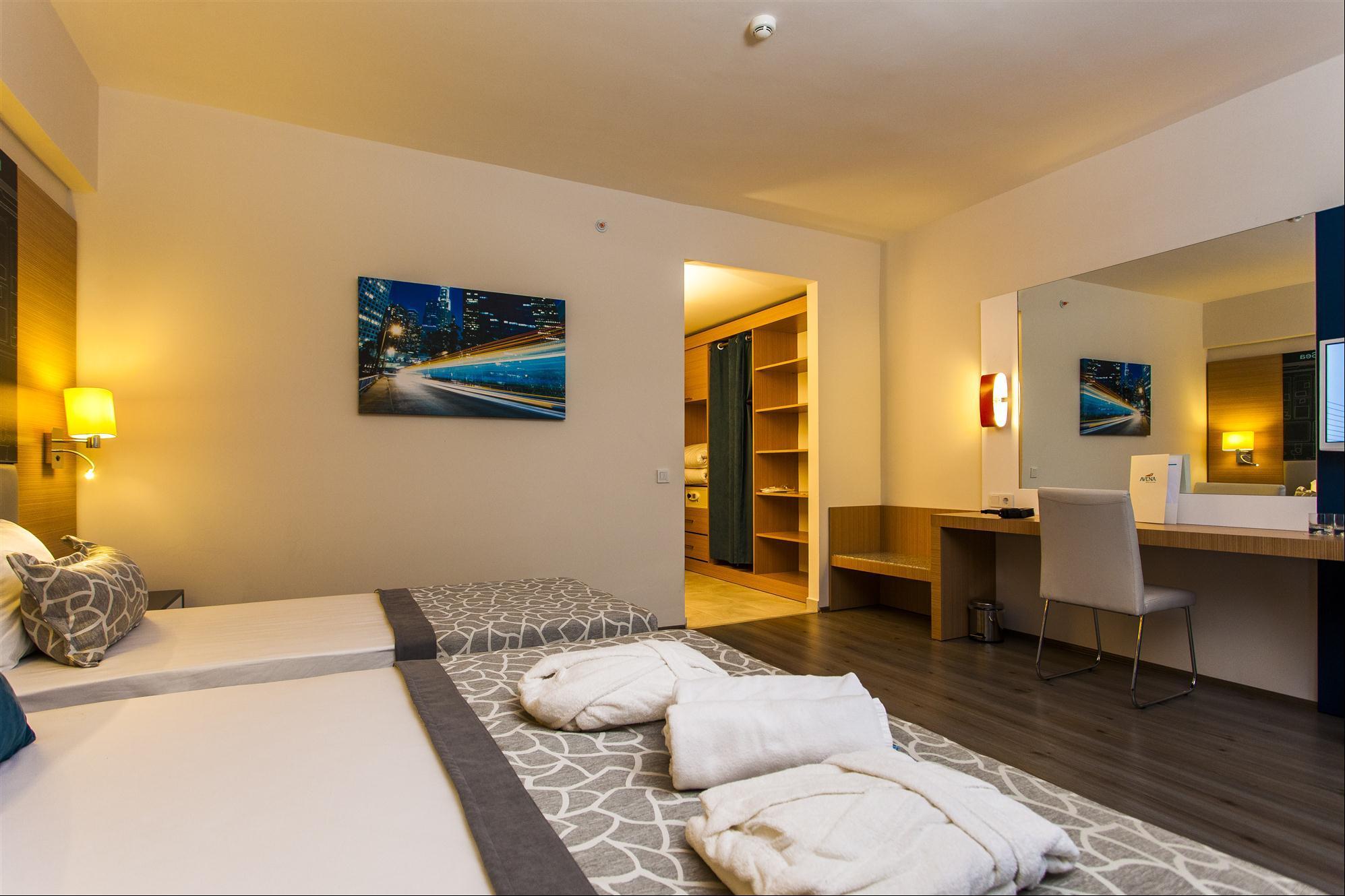 avena-resort-spa-hotel-ex-gold-safran-hotel-genel-003